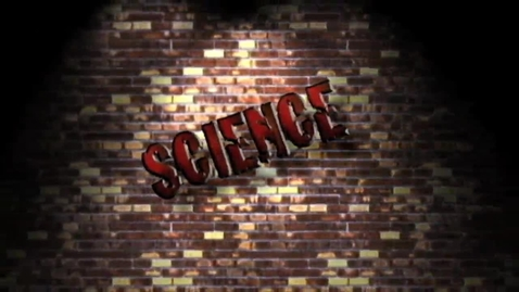 Thumbnail for entry SHS Science Department