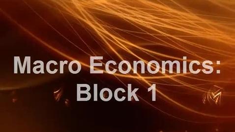 Thumbnail for entry Macro Block 1