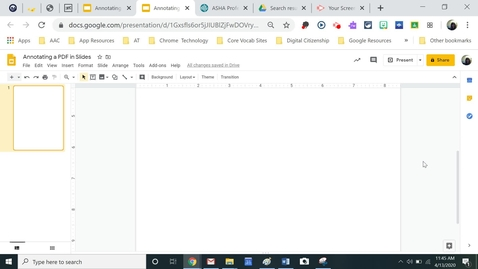 Thumbnail for entry Adding PDF background & Text Fields