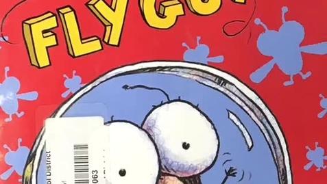 Thumbnail for entry I Spy Fly Guy