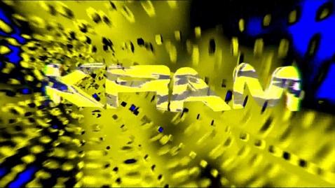 Thumbnail for entry 12/2/11 KRAM