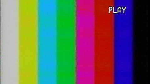 Thumbnail for entry UPC TV 4-28-1998 LIVE Show