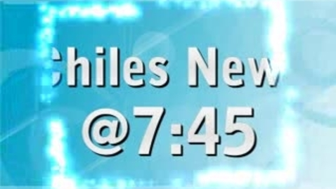 Thumbnail for entry Lawton Chiles TV 5-14-14