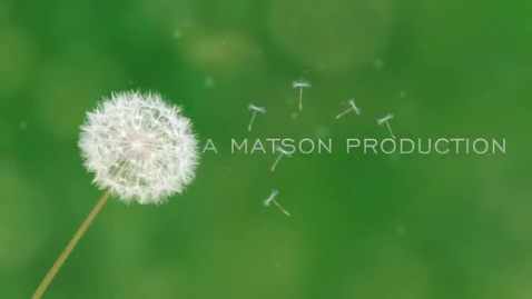 Thumbnail for entry I Am Jessica Matson