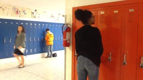 Thumbnail for entry PSA: 6th Grade Transitions (Julia, Morgan, & Sam)