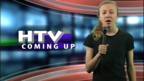 Thumbnail for entry HTV News 3.23.2012