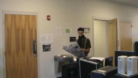 Thumbnail for entry LHSMedia-Allstar Video