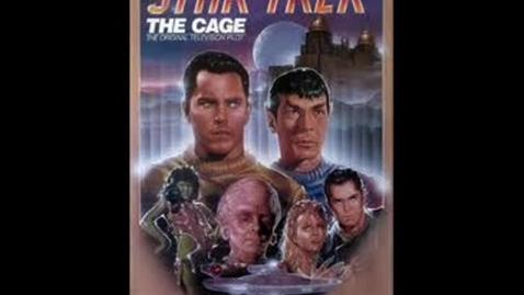 Thumbnail for entry Star Trek