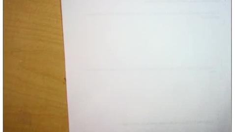 Thumbnail for entry Complex sentences