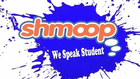 Thumbnail for entry Descriptive Essay by Shmoop
