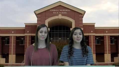 Thumbnail for entry Morning Announcements 9-15-17