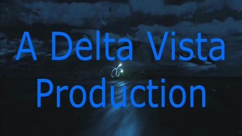 Thumbnail for entry DVTV March 2, 2012