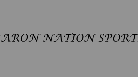 Thumbnail for entry Baron nation Sports intro