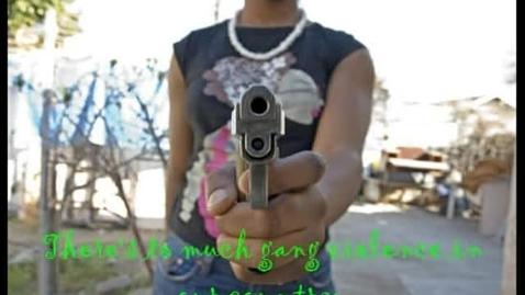 Thumbnail for entry MLK @ 80