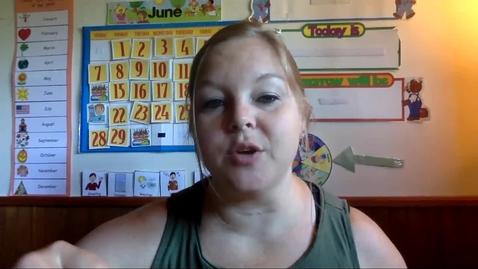 Thumbnail for entry Barbara's Presentation