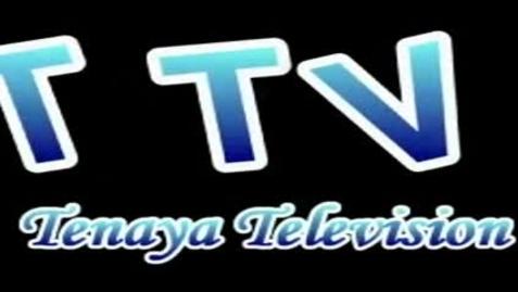 Thumbnail for entry TTV Week #17