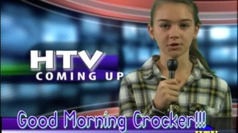 Thumbnail for entry HTV News 1.26.2012