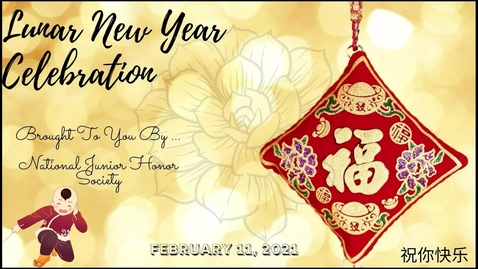 Thumbnail for entry MS74 Lunar New Year 2021