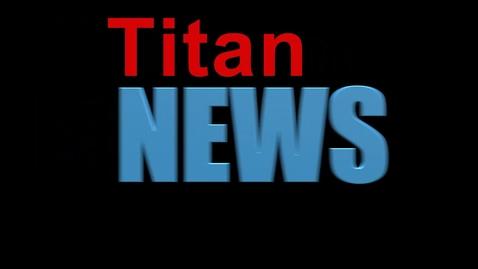 Thumbnail for entry TitanNEWS 3.12.21