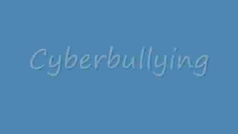 Thumbnail for entry PSE 5th Grade Internet Safety Slideshow