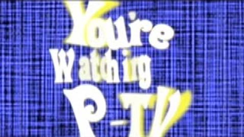 Thumbnail for entry PTV 3.8.10