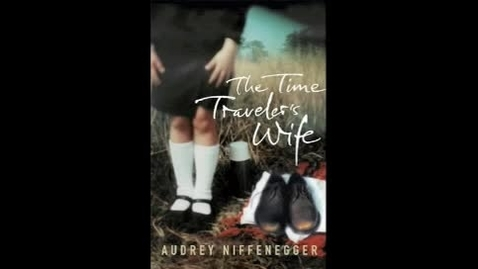 Thumbnail for entry The Time Traveler's Wife Trailer
