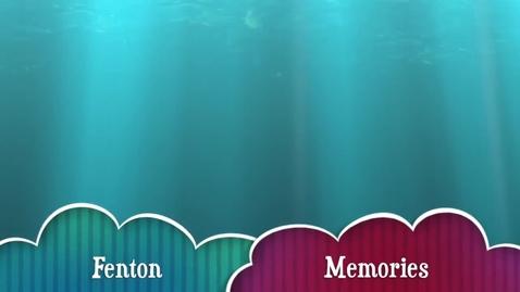 Thumbnail for entry Fenton Film 2014 #5