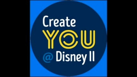 Thumbnail for entry Disney II Magnet High School: Morning Announcements-10.26.20