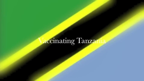 Thumbnail for entry P8 PSA Tanzania