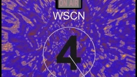 Thumbnail for entry WSCN 05.10.12