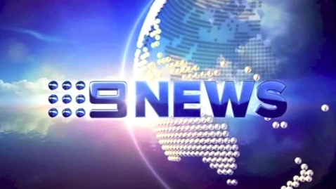 Thumbnail for entry Channel 9 News