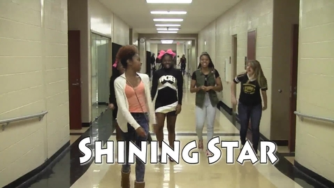 Thumbnail for entry Shining Star - The Manhattans