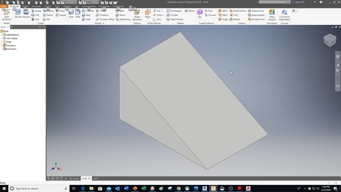 Thumbnail for entry MVIEW  SLOPES