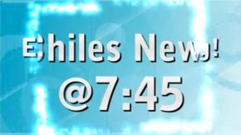 Thumbnail for entry Lawton Chiles TV 2-28-14