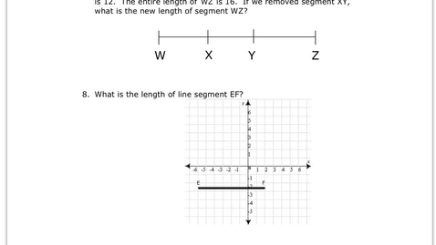Thumbnail for entry GRE 402 - Level 3 (1 of 2)