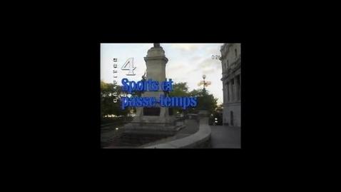 Thumbnail for entry  Allez, viens! 1-04