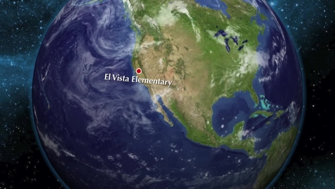 Thumbnail for entry El Vista Broadcast 3-12-12