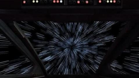 Thumbnail for entry Star Wars  The Phantom Menace