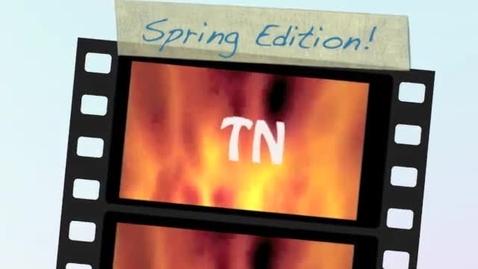 Thumbnail for entry TNT April 2013