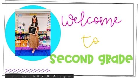 Thumbnail for entry Parent Orientation Video 2020