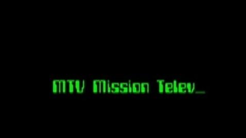 Thumbnail for entry Mtv episode 16, Season 2