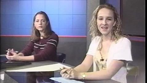 Thumbnail for entry UPC TV 10-16-1997 LIVE Show