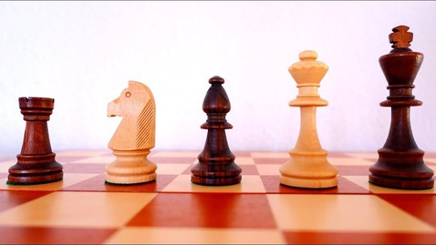 Thumbnail for entry Names of All Chess Pieces