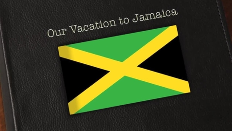 Thumbnail for entry Jamaica