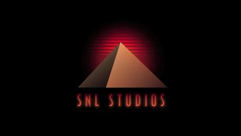 Thumbnail for entry SNL Episode 3