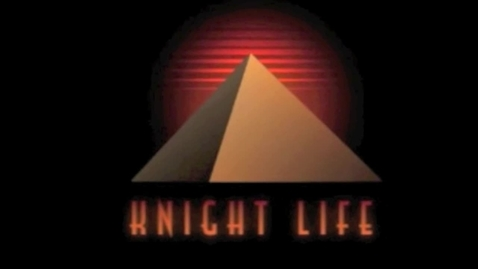 Thumbnail for entry Knight Life 3 - Fall 2012