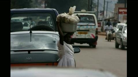 Thumbnail for entry Trip to Uganda