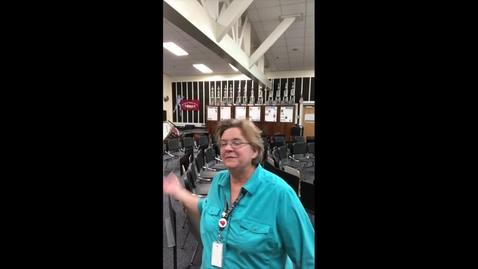 Thumbnail for entry Hand Band for Rising Sixth Graders