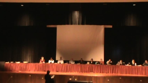 Thumbnail for entry CASD Board Meeting 1-28-2020 p4