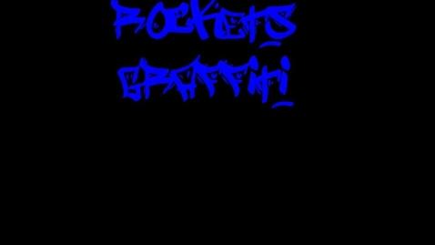 Thumbnail for entry WMS_Graffiti